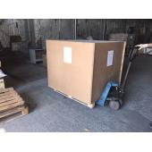 Упаковка и доставка